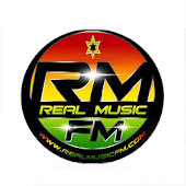 Real Music FM