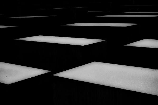 where is my mind?? di David Ph