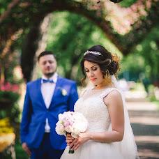 Wedding photographer Dmitriy Rodionov (Dmitryrodionov). Photo of 08.01.2016
