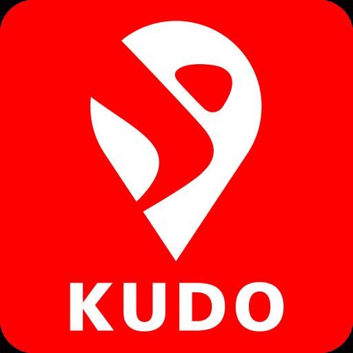 Digitalb Kudo 媒體與影片 App LOGO-硬是要APP