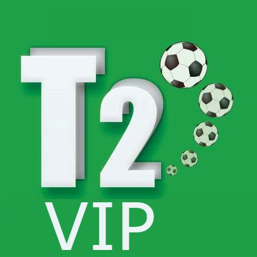 Betting Tips VIP LIFETIME