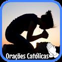 ORAÇÕES CATÓLICAS icon