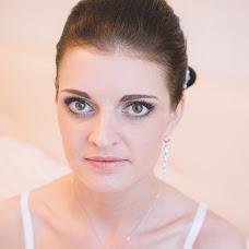 Wedding photographer Ilona Babashova (ilonaaBabashova). Photo of 28.06.2015