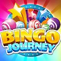 Bingo Journey - Lucky Casino icon