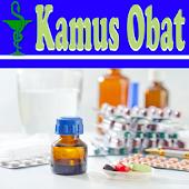 Unduh Kamus Obat 2018 (Lengkap & Praktis) Gratis