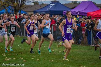 Photo: 4A Boys - Washington State Cross Country Championships   Prints: http://photos.garypaulson.net/p358376717/e4a5c9144