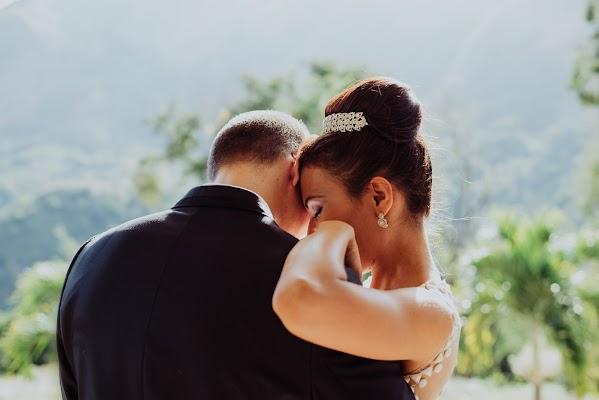 Fotógrafo de bodas Juan Tilve (juantilve). Foto del 04.09.2017