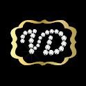 היכרויות אקסקלוסיביות-VIPDate icon