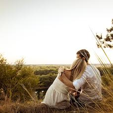 Свадебный фотограф Жанна Головачева (shankara). Фотография от 18.05.2016