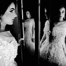 Wedding photographer Kemran Shiraliev (kemran). Photo of 11.11.2015