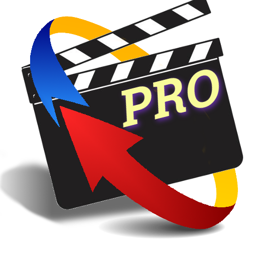 MP4 Video Converter PRO APK Cracked Download