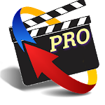 MP4 Video Converter PRO 601 (Paid)