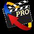 MP4 Video Converter PRO