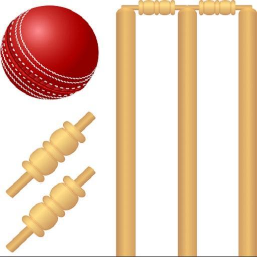 TNPL Cricket Prediction - Apps on Google Play