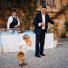 Wedding photographer Massimiliano Magliacca (Magliacca). Photo of 19.05.2017
