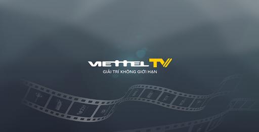 ViettelTV for Android TV 2.3.1 screenshots 2