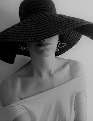 Chapeau di Principiante2018