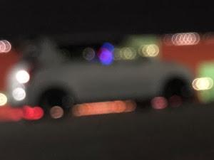 スイフトスポーツ ZC31S のカスタム事例画像 しげさんの2019年12月16日20:54の投稿