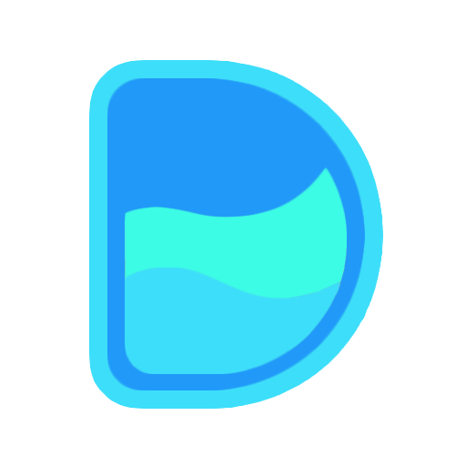 Duo Icon Pack APK Cracked Download