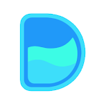 Duo Icon Pack 1.6.5 (Patched)