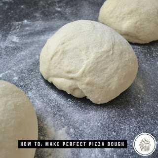 Stuffed Bread With Pizza Dough Recipes.