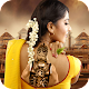 Tattoo for Bahubali (app)