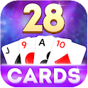 29 Card Multiplayer Poker icon