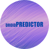 Test embarazo DroidPredictor