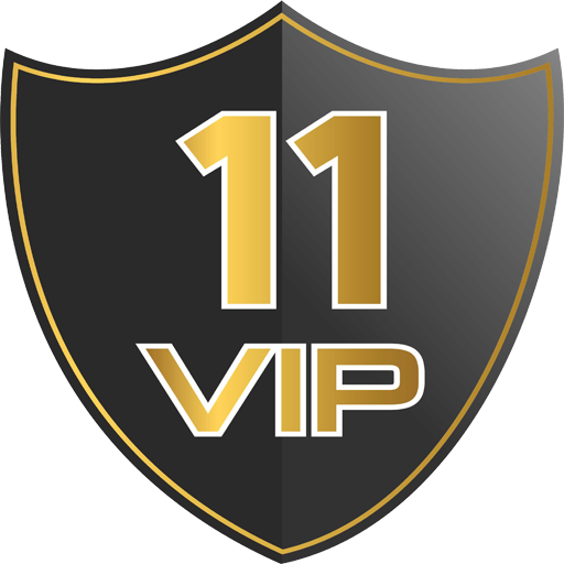 Eleven Vip