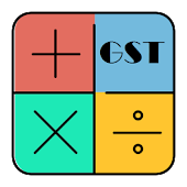 GST Calculator and GST Rates Finder