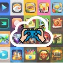 Free Games: All Games in One App & New Games 2020 icon