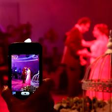 Wedding photographer Vahid Narooee (vahid). Photo of 01.03.2018