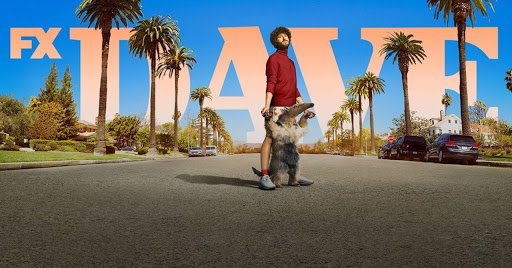 Dave Season 2 Trailer Reveals New Adventures of Lil Dicky