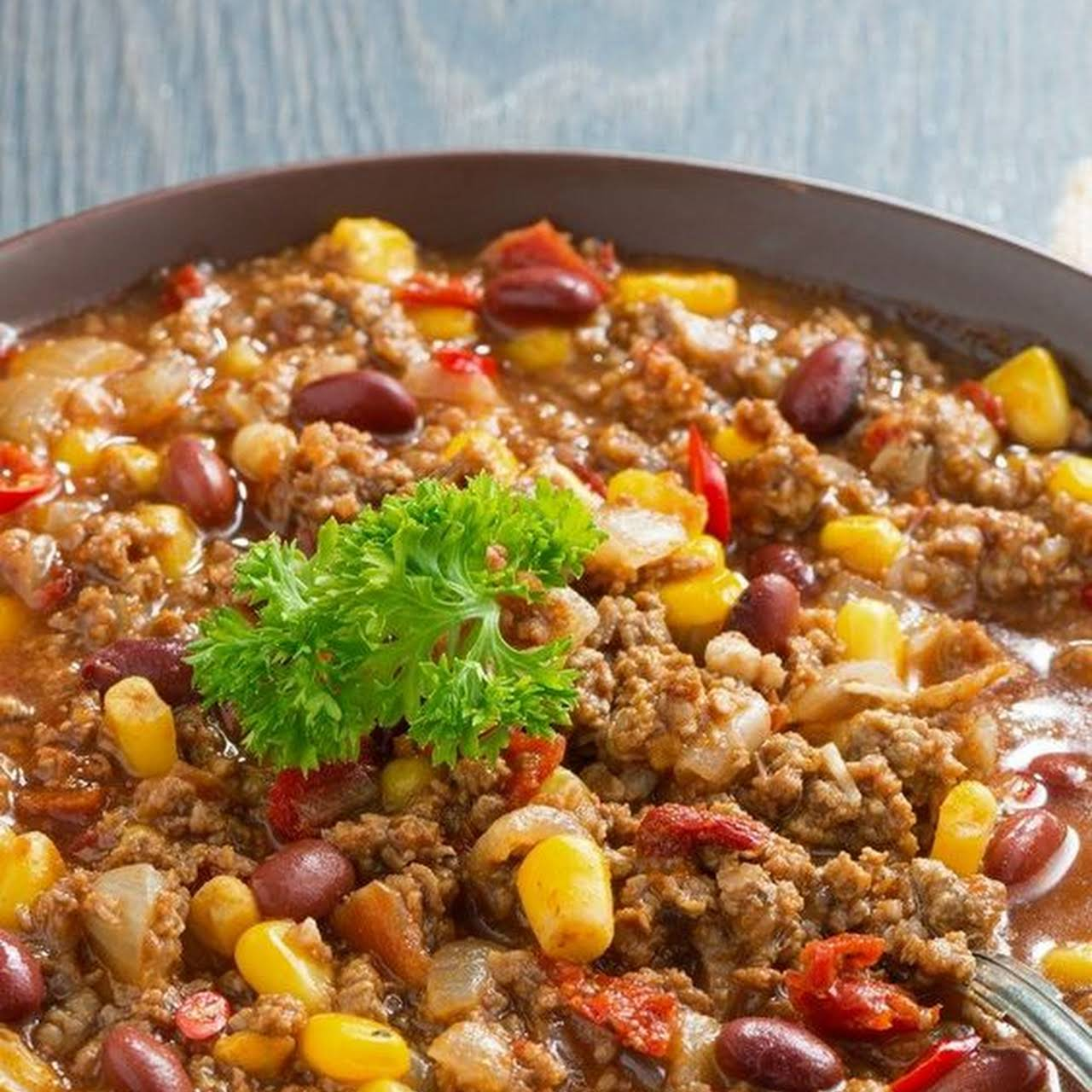 10 Best Weight Watchers Ground Beef Recipes Yummly
