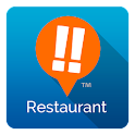 Yowza!! Restaurant POS