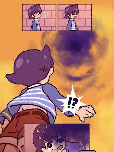 脱出!! 幽霊学校のおすすめ画像4