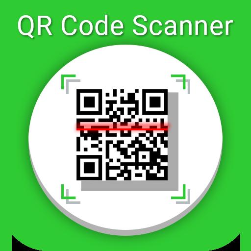 QR & Barcode Scanner(Beta)