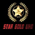 STAR GOLD VIP icon