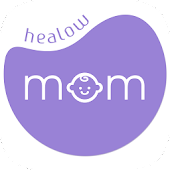 healow Mom