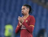 Speler uit Serie A onder schot gehouden bij inbraak terwijl tweejarig zoontje moet toekijken
