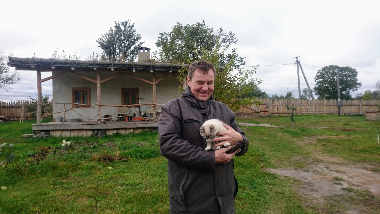органическая ферма киев органические продукты купить