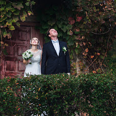 Wedding photographer Vitaliy Dok (KiwiMedia). Photo of 30.01.2015