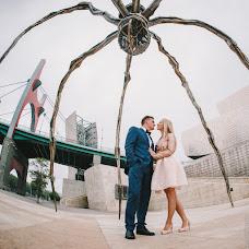 Wedding photographer Igor Makou (IgorMaKou). Photo of 10.07.2015