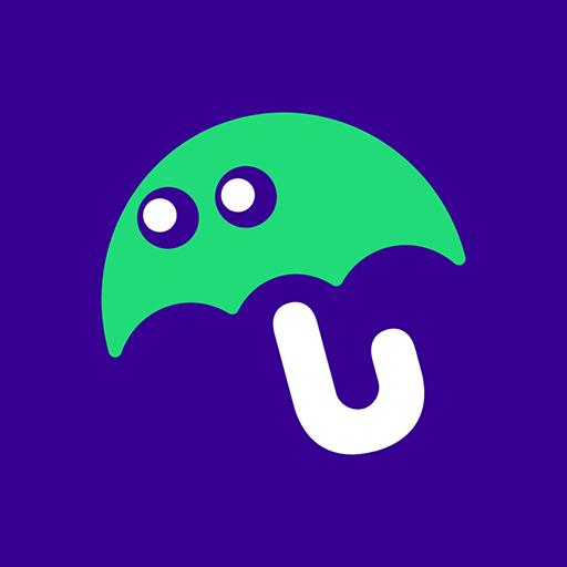 Umbrella Games, LLC. avatar image