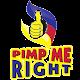 PimpMeRight Download on Windows