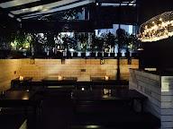 The Daily Bar & Kitchen photo 16