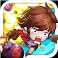 Bomb Heroes Noticias icon