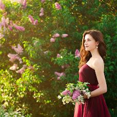 Wedding photographer Tatyana Shadrina (tatyanashadrina). Photo of 08.05.2018
