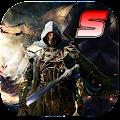 Samurai Fighter Warrior - Samurai Warrior APK