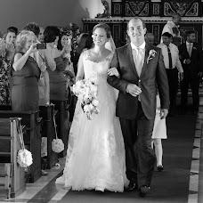 Wedding photographer Gabriel Guerrero (gabrielguerrero). Photo of 09.06.2015
